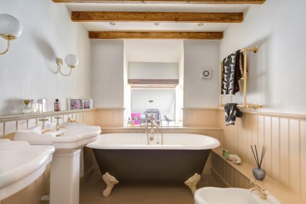bathroom remodeling in brooklyn ny 718 439 9566 jmc bathroom remodeling brooklyn remodeling park slope - Bathroom Remodeling Brooklyn